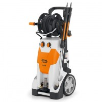 Минимойка STIHL RE 282 Plus