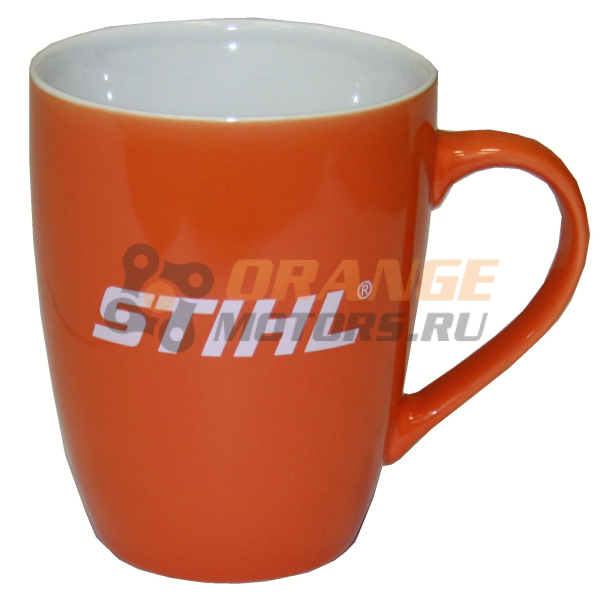 Кружка STIHL Good Morning